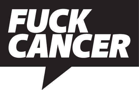 fuckcancer